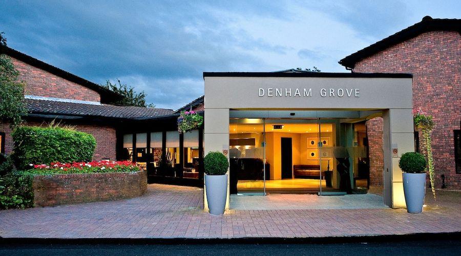 Denham Grove-1 of 53 photos