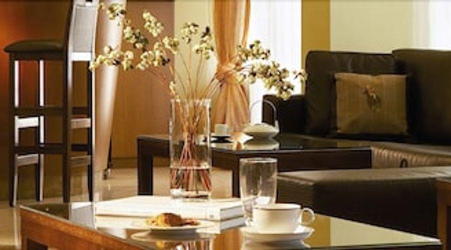 Hotel Rotonda-19 of 33 photos