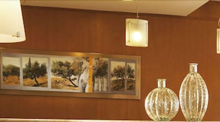 Hotel Rotonda-28 of 33 photos