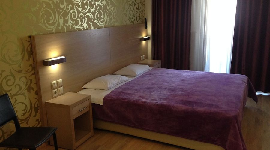 Hotel Rotonda-13 of 33 photos