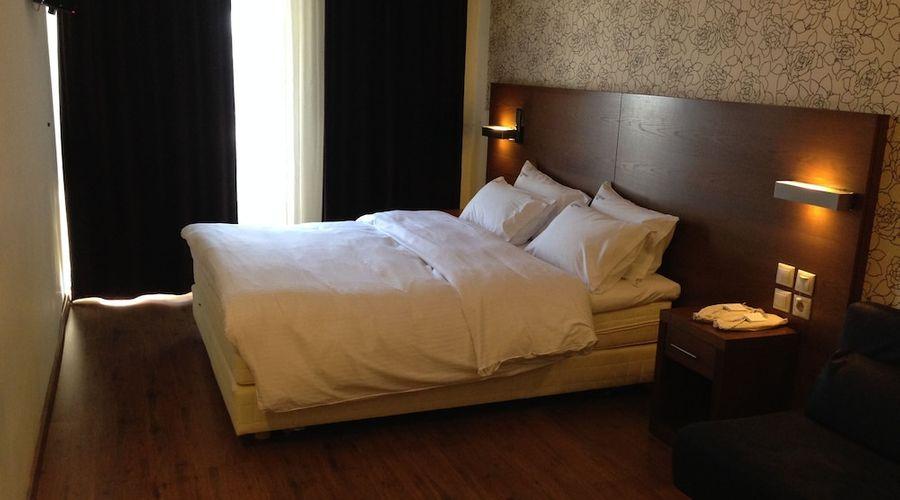 Hotel Rotonda-12 of 33 photos