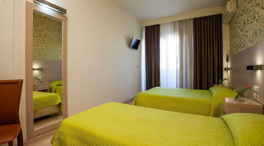 Hotel Rotonda-17 of 33 photos