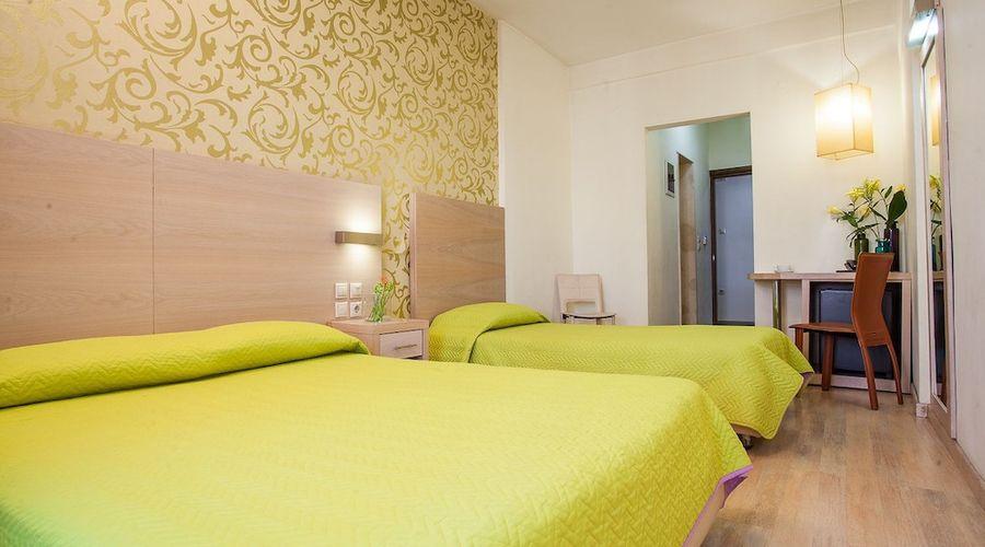Hotel Rotonda-16 of 33 photos