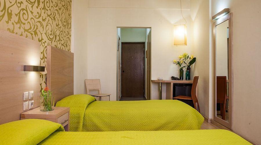 Hotel Rotonda-18 of 33 photos