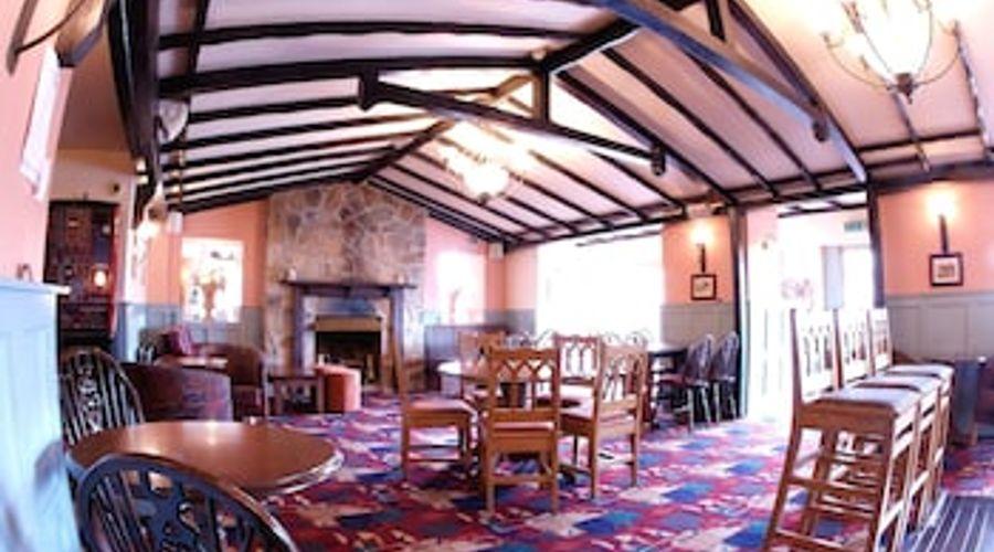 Relaxinnz The Highwayman Inn-43 of 55 photos
