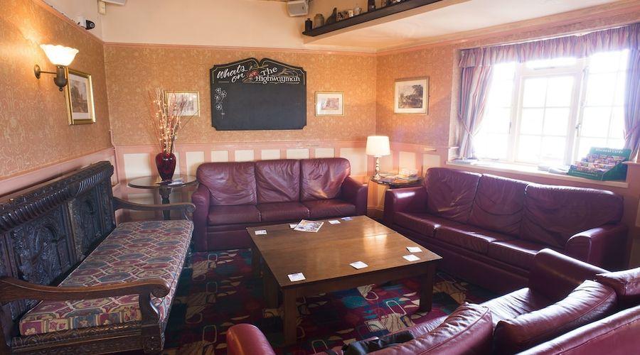 Relaxinnz The Highwayman Inn-4 of 55 photos
