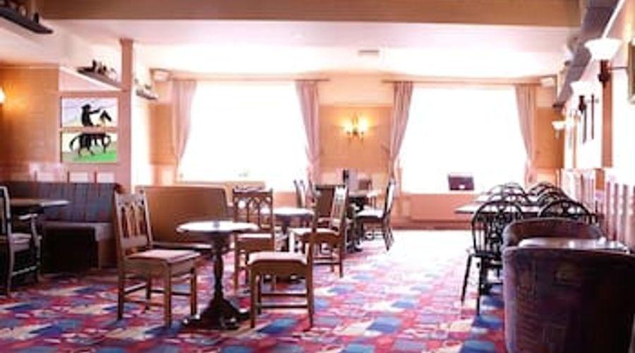 Relaxinnz The Highwayman Inn-40 of 55 photos