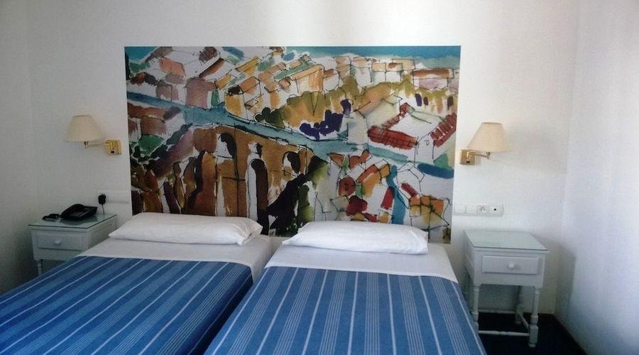 Hotel Polo-6 of 36 photos