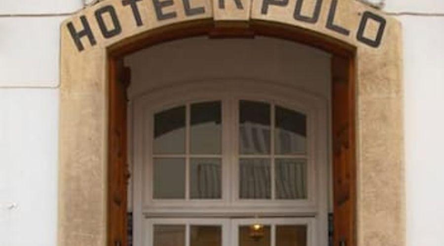 Hotel Polo-30 of 36 photos