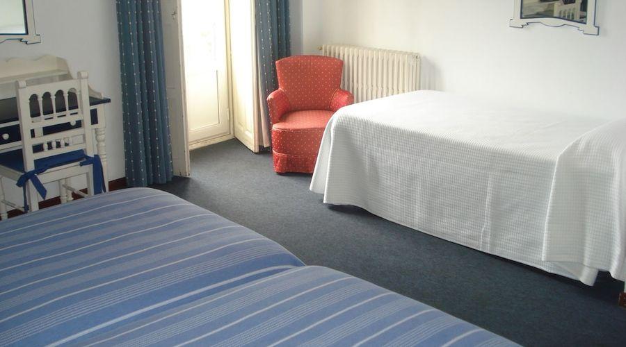 Hotel Polo-5 of 36 photos