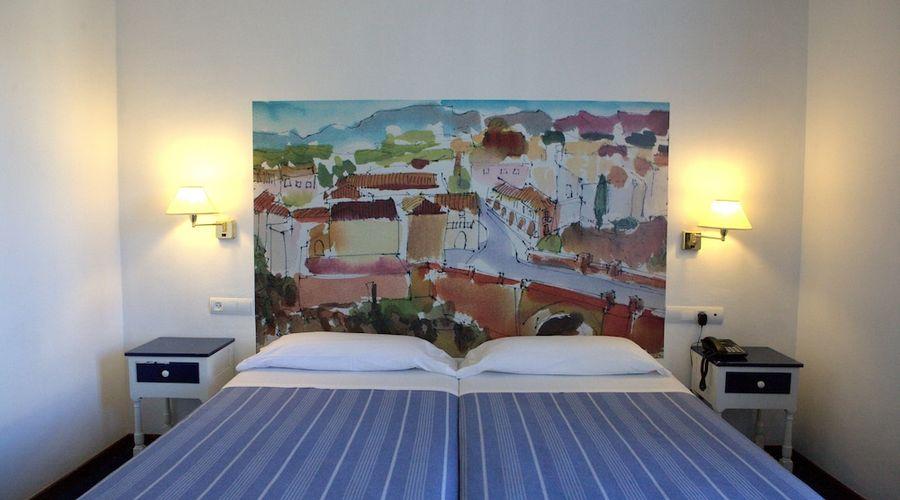 Hotel Polo-1 of 36 photos