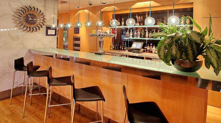 Holiday Inn Express Birmingham Redditch-48 of 78 photos