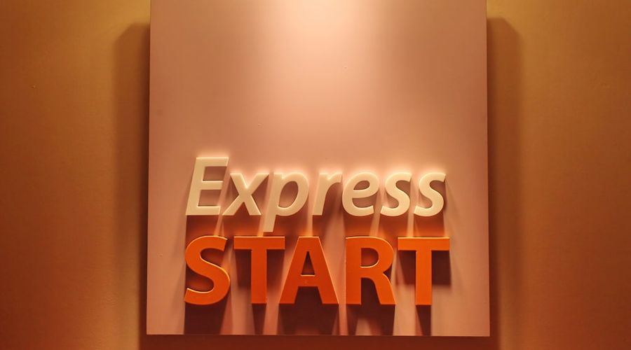Holiday Inn Express Birmingham Redditch-63 of 78 photos