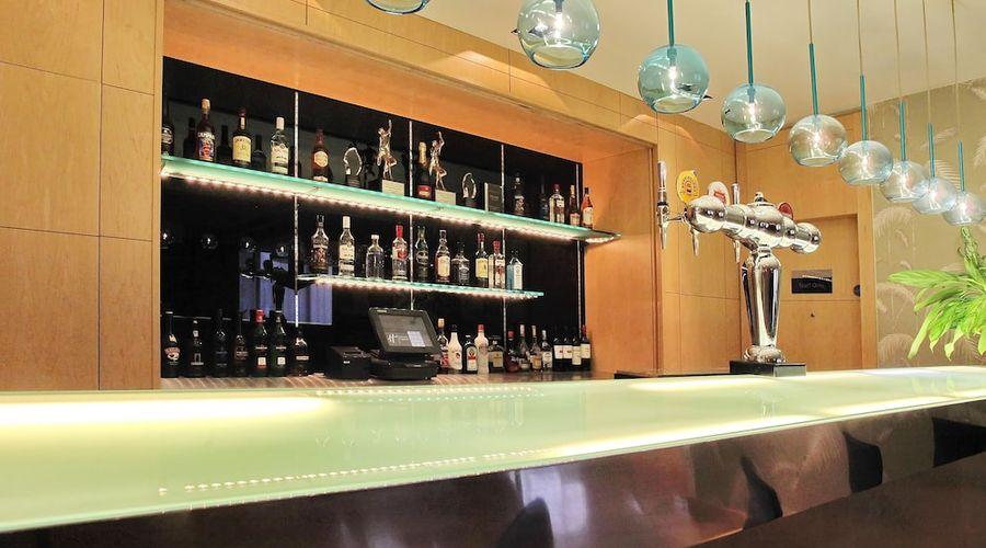 Holiday Inn Express Birmingham Redditch-47 of 78 photos