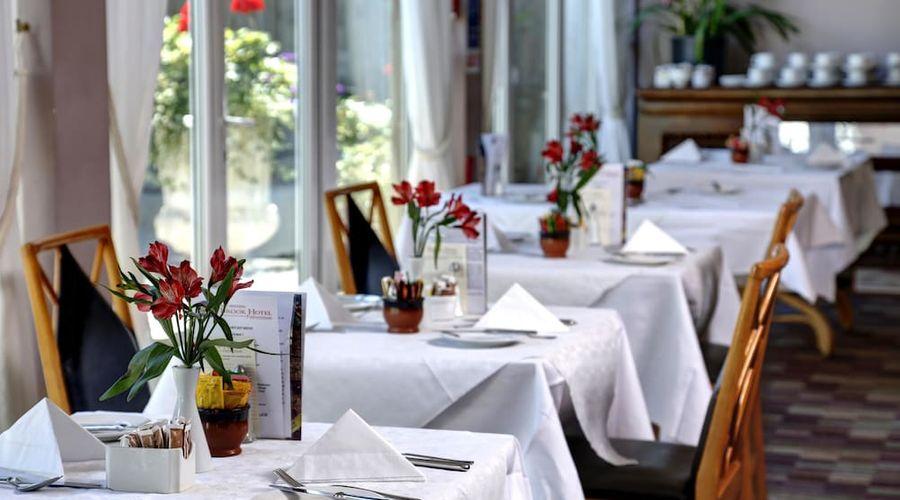 Best Western Brook Hotel Felixstowe-23 of 32 photos