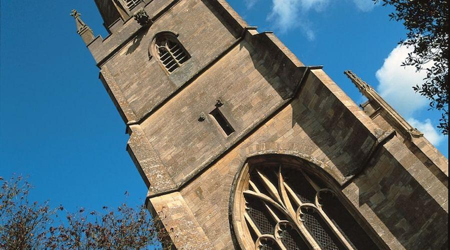 The Priory Inn Tetbury-8 of 25 photos