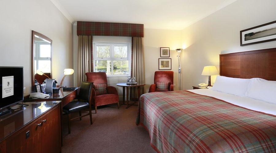 Macdonald Portal Hotel, Golf and Spa-1 of 55 photos