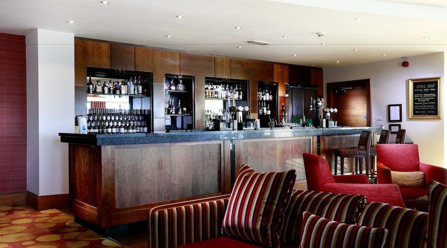 Macdonald Portal Hotel, Golf and Spa-41 of 55 photos