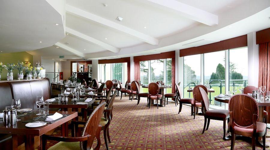 Macdonald Portal Hotel, Golf and Spa-40 of 55 photos