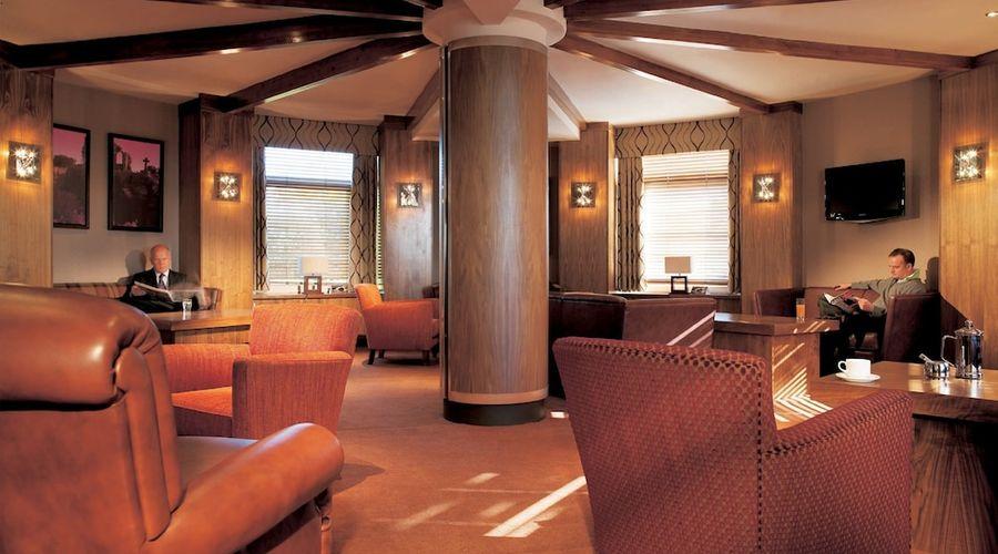 Macdonald Portal Hotel, Golf and Spa-5 of 55 photos