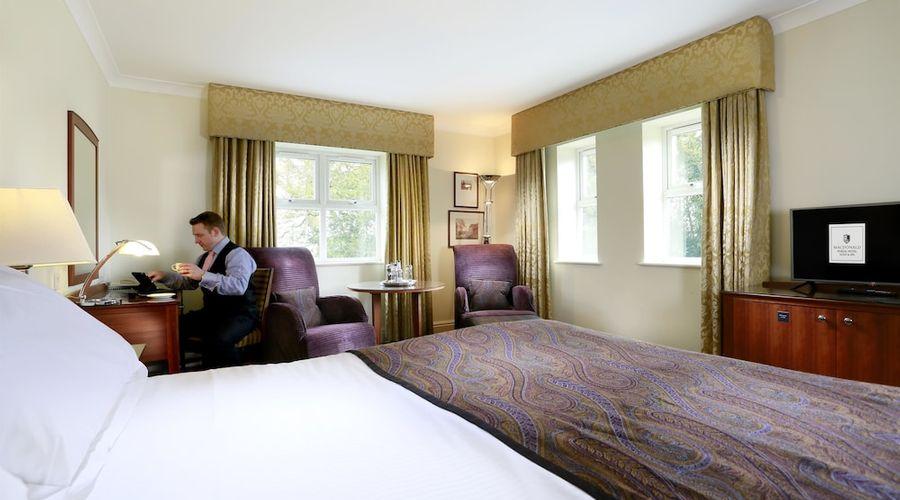 Macdonald Portal Hotel, Golf and Spa-14 of 55 photos