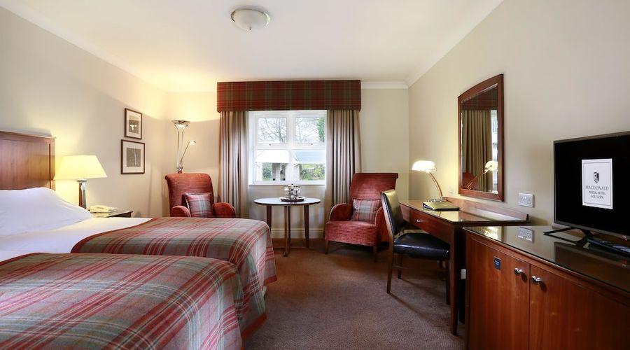 Macdonald Portal Hotel, Golf and Spa-12 of 55 photos