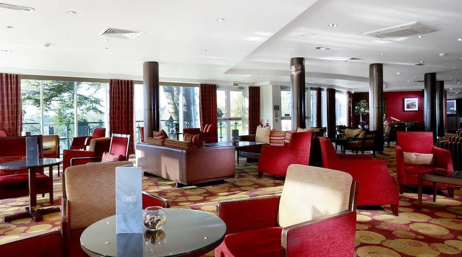 Macdonald Portal Hotel, Golf and Spa-42 of 55 photos