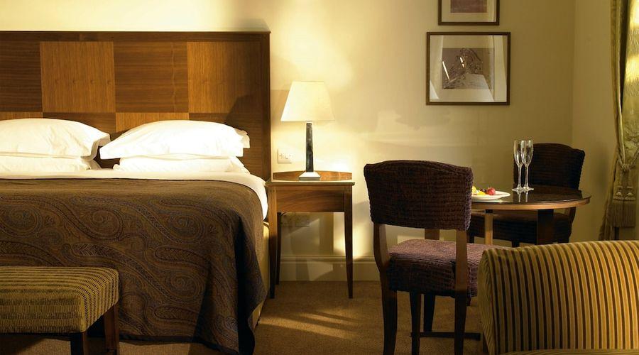 Macdonald Portal Hotel, Golf and Spa-55 of 55 photos
