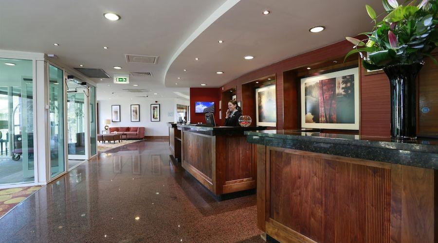 Macdonald Portal Hotel, Golf and Spa-3 of 55 photos