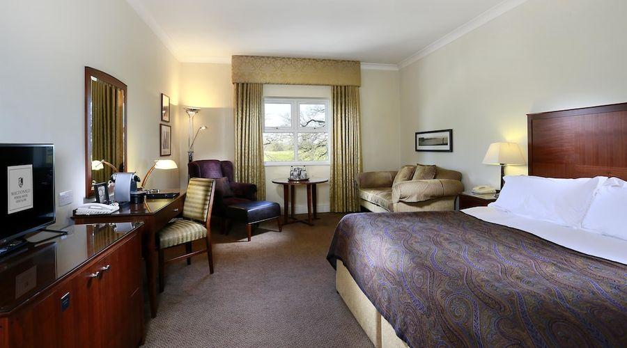 Macdonald Portal Hotel, Golf and Spa-13 of 55 photos