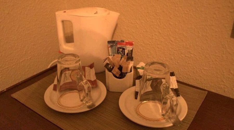 Ben Mhor Hotel-7 of 25 photos