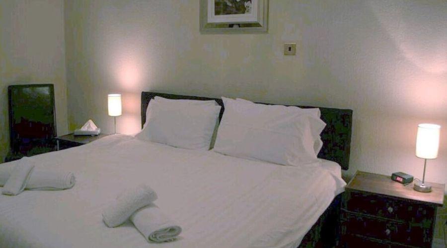 Ben Mhor Hotel-13 of 25 photos