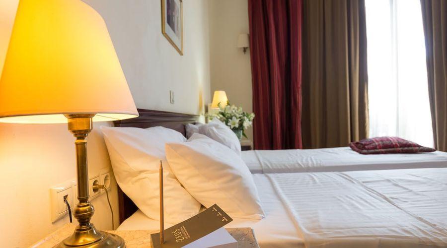 Hotel Venezia by ZEUS International-17 of 31 photos