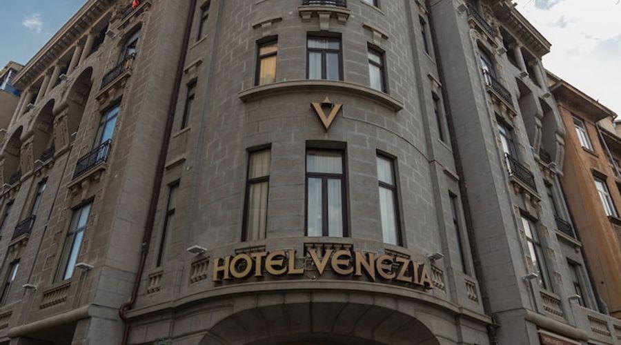 Hotel Venezia by ZEUS International-31 of 31 photos