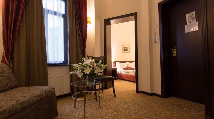 Hotel Venezia by ZEUS International-4 of 31 photos