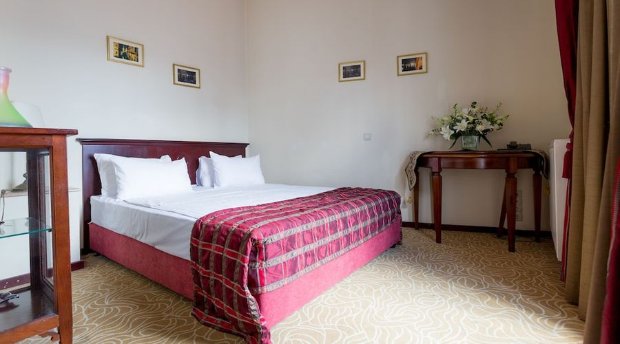 Hotel Venezia by ZEUS International-8 of 31 photos