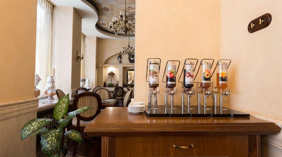 Hotel Venezia by ZEUS International-22 of 31 photos