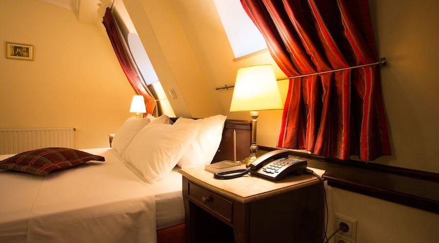 Hotel Venezia by ZEUS International-13 of 31 photos