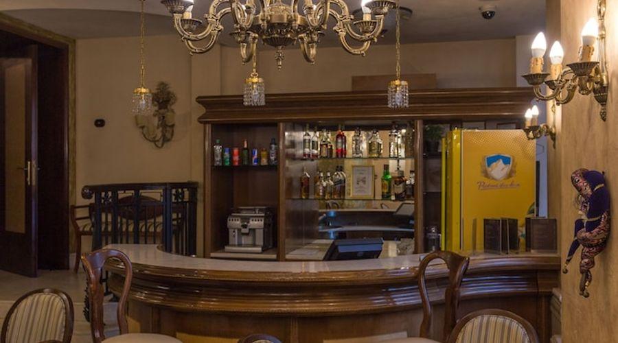 Hotel Venezia by ZEUS International-28 of 31 photos
