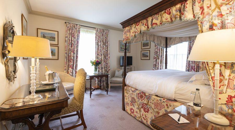 Cavendish Hotel-12 of 52 photos