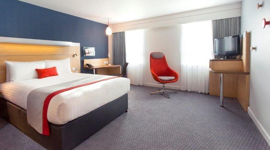 Holiday Inn Express Antrim-12 of 30 photos