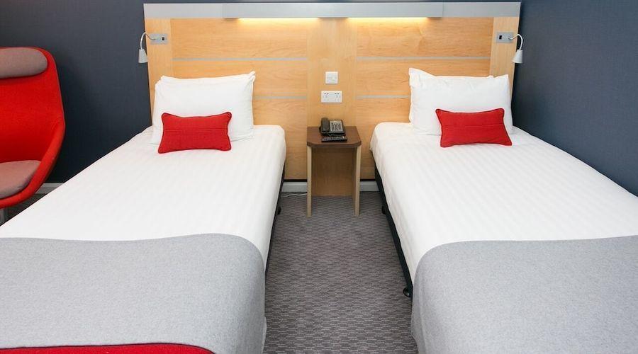 Holiday Inn Express Antrim-9 of 30 photos