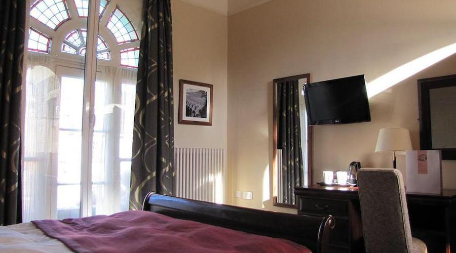 Kings Arms Hotel Westerham-6 of 31 photos