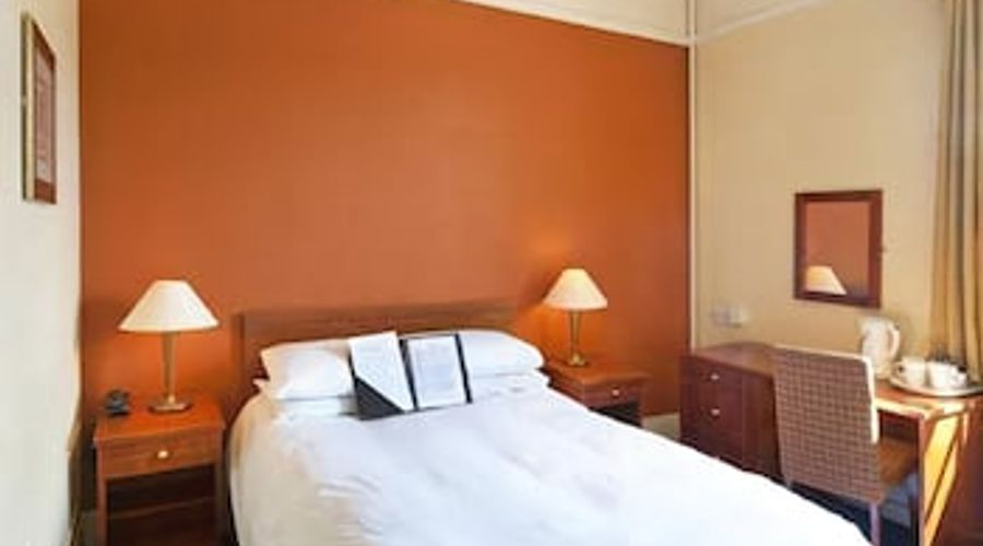 Kings Arms Hotel Westerham-4 of 31 photos