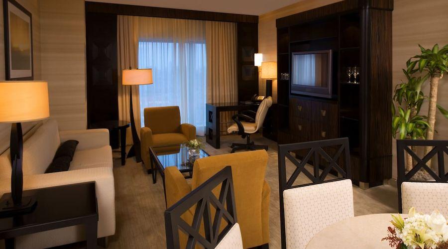 MotorCity Casino Hotel-5 of 44 photos
