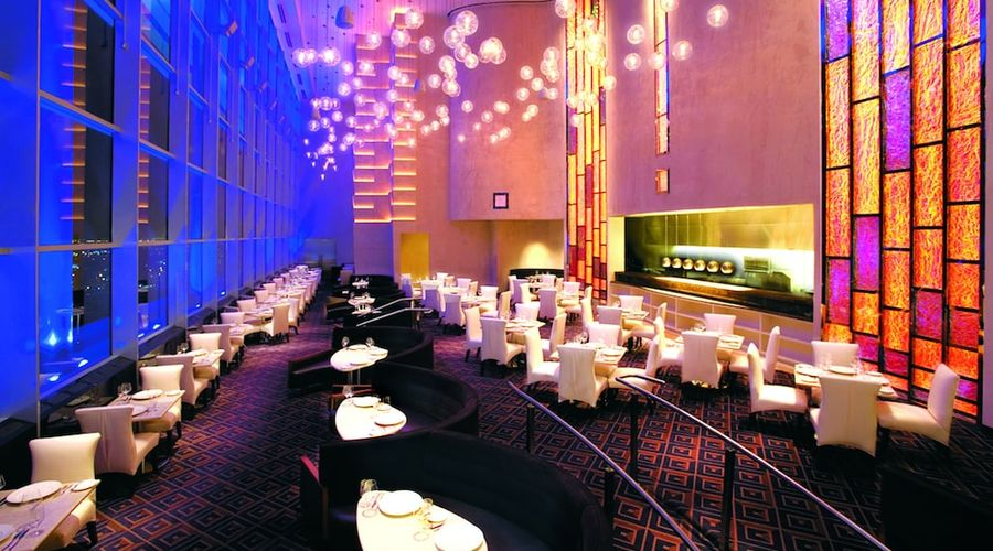 MotorCity Casino Hotel-25 of 44 photos