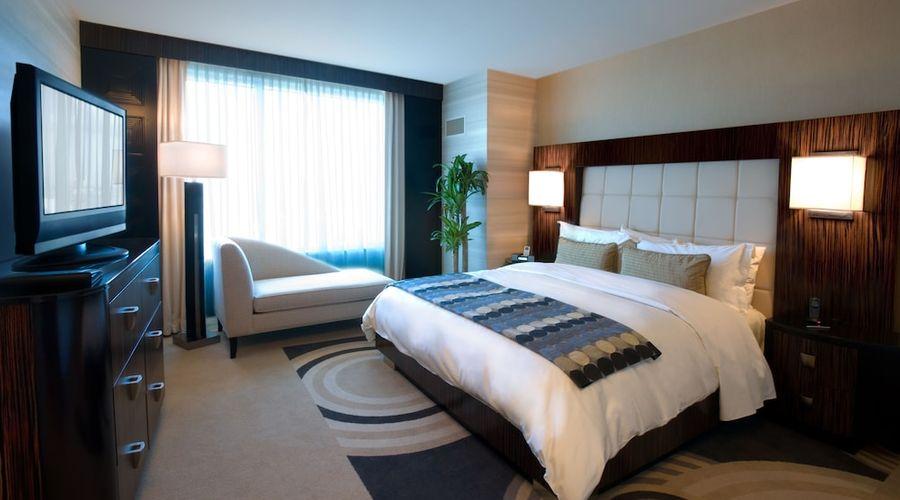 MotorCity Casino Hotel-4 of 44 photos