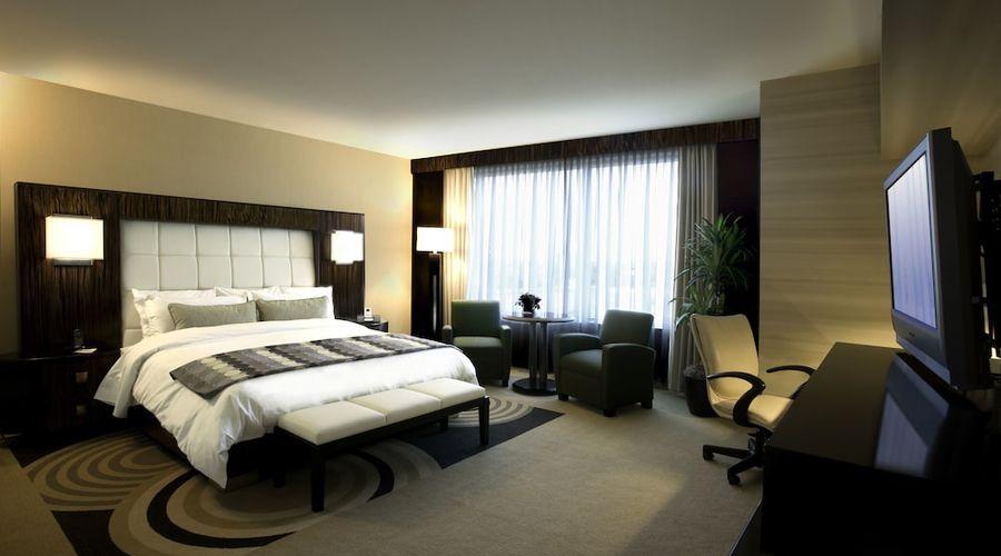 MotorCity Casino Hotel-3 of 44 photos