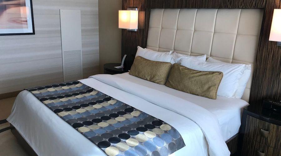 MotorCity Casino Hotel-7 of 44 photos