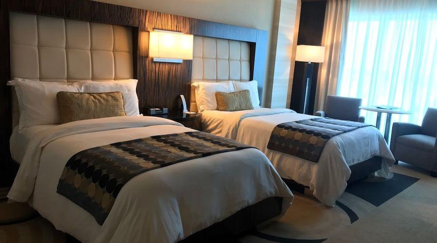 MotorCity Casino Hotel-6 of 44 photos